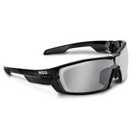 Kask KOO Open Glasses