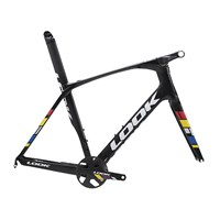 LOOK 795 Light RS frameset