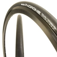 Maxxis Padrone tubeless tire