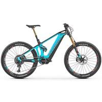 Mondraker Crusher Carbon XR+ AM e-Bike