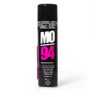 Muc-Off MO94 Multi-Purpose Spray 400ml