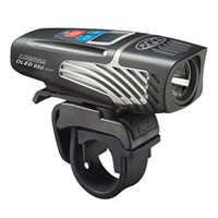 NiteRider Lumina OLED 950 Boost head light