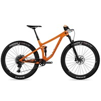 Norco Bicycles Optic C1 complete bike