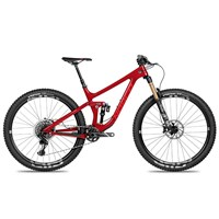 Norco Sight C1 29 Complete Bike