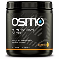 Osmo Active Hydration For Men 40 Serving