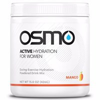 Osmo Active Hydration For Women 40 Serving