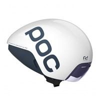 poc Cerebel Aero Helmet