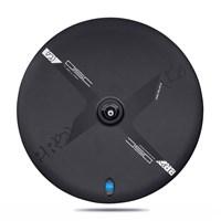 PRO disc tubular wheel - PRWH0036