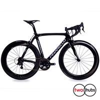 Pinarello Dogma 65.1 Think 2 Campagnolo Chorus Enve Composites Complete Bike