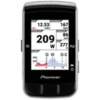 Pioneer SGX-CA600 GPS Computer