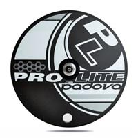 Pro-Lite Padova Carbon tubular wheel