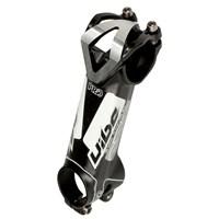 Pro Vibe carbon road stem