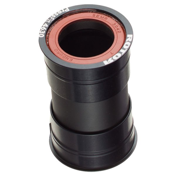 Rotor 4630 Press-Fit Bottom Bracket
