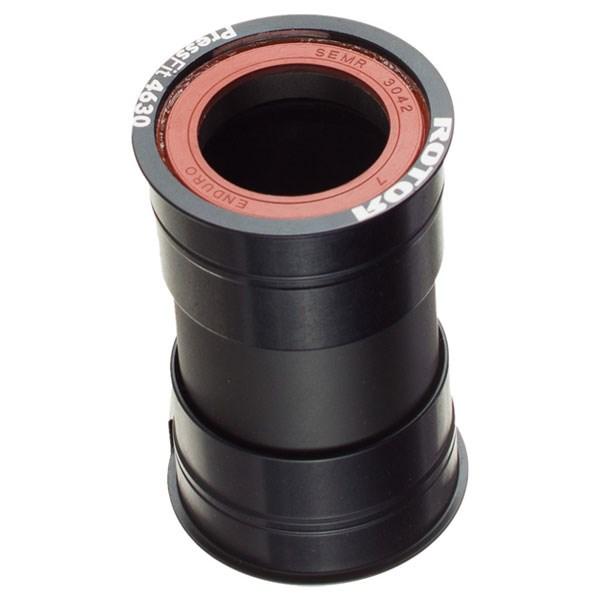 Rotor 4630 Press-Fit Bottom Bracket