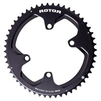 Rotor Aldhu NoQ Outer Chainring