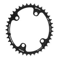 Rotor Aldhu Q-Ring Inner Chainring