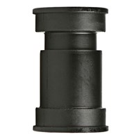 SRAM BB86 Bottom Bracket