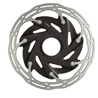 SRAM Centerline XR Rotor - CL