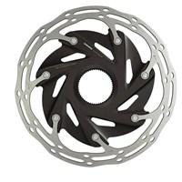 SRAM Centerline XR Rotor - CL