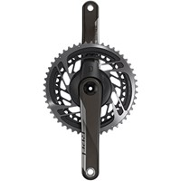 SRAM Red AXS Powermeter Crankset