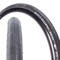 Schwalbe G-One Speed tire