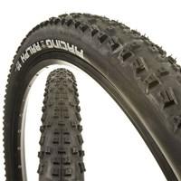 Schwalbe Racing Ralph Evolution tire