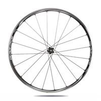 Shimano C24 tubeless wheelset - WH-9000-C24-TL