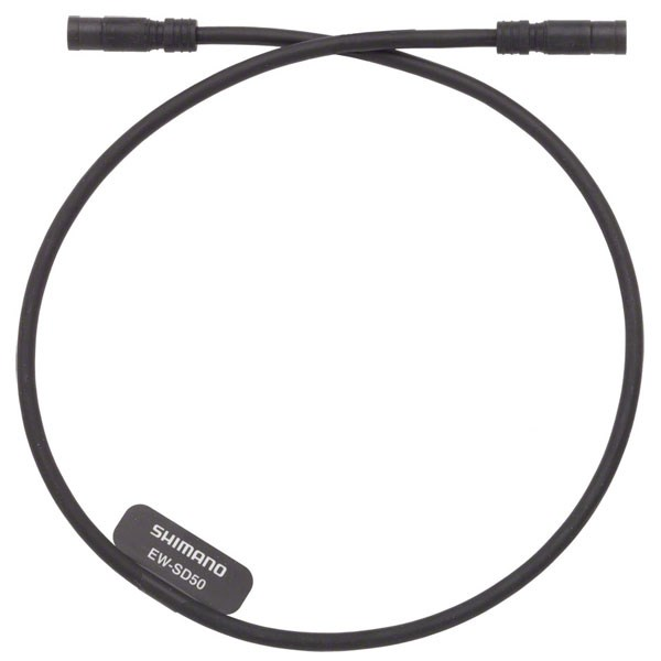 Shimano Di2 Electric Cable - EW-SD50