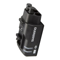 Shimano Dura Ace 9070 Di2 Junction-B - TT - 5 port - SM-EW90-B