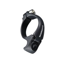 Shimano Dura-Ace Di2 Braze-On Clamp Adapter - SM-AD79