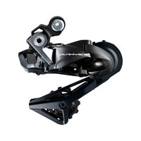 Shimano Dura Ace Di2 Rear Derailleur - RD-R9150