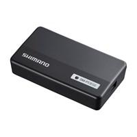 Shimano PC Linkage Device - SM-PCE02