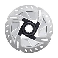 Shimano Ultegra R8000 Disc Rotor SM-RT800