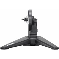 Tacx FLUX Smart Trainer - T2900