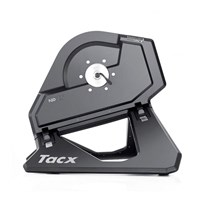 Tacx Neo Smart Cycling Trainer