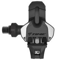 Time Xpro 10 Carbon pedal