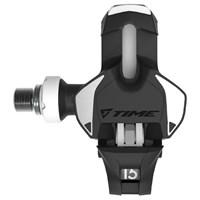 Time Xpro 15 Titan Carbon pedal