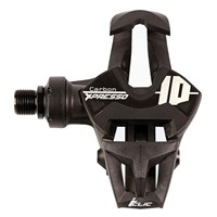 Time Xpresso 10 Carbon pedal