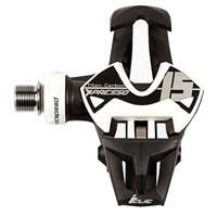 Time Xpresso 15 Titan Carbon pedal