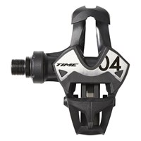 Time Xpresso 4 Pedals
