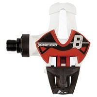 Time Xpresso 8 Pro pedal