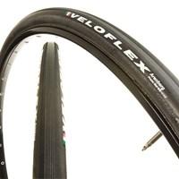 Veloflex Arenberg tubular tire