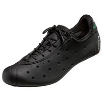 Vittoria 1976 EVO Podium Shoes