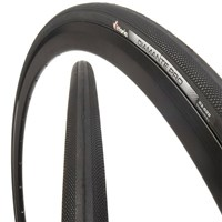 Vittoria Diamante Pro Road Tire