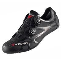 Vittoria Ikon Pro Shoes