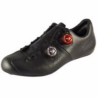 Vittoria La Tecnica Shoes