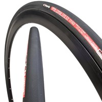 Vittoria Open Corsa Evo CX III clincher tire