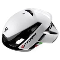 Vittoria VH-Ikon Helmet