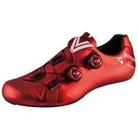 Vittoria Velar Shoes