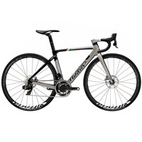 Wilier Triestina Cento10 Pro SRAM Red eTap AXS Complete Bike